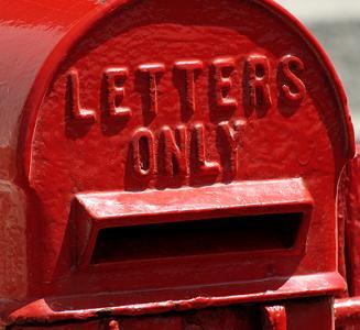 Comment fonctionne la domiciliation postale