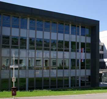 Domiciliation bureaux et SARL dans le Limousin
