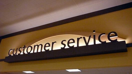Les services de domiciliation